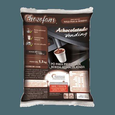Assistencia tecnica maquina de café expresso