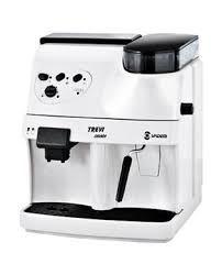 Máquina de café expresso para empresa preço