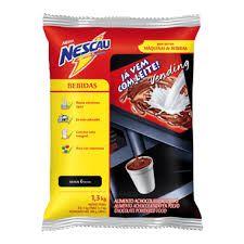 Produtos para máquinas de café